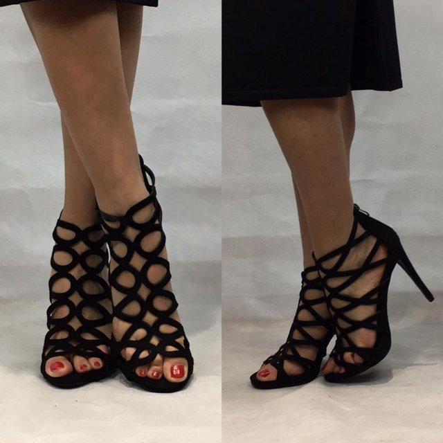 ap-jeans-shop-on-line-calzature 2