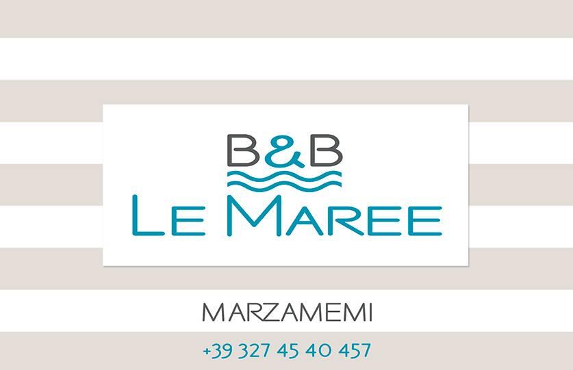 b-&-b-le-maree