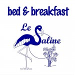 bed-&-breakfast-le-saline-siracusa