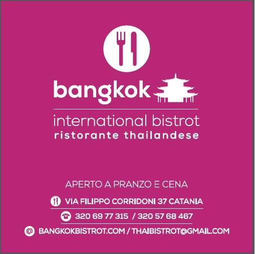 bistrot-bangkok-catania