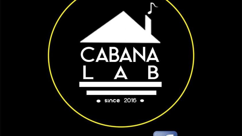 cabana party siracusa