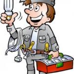 impianti-elettrici-siracusa