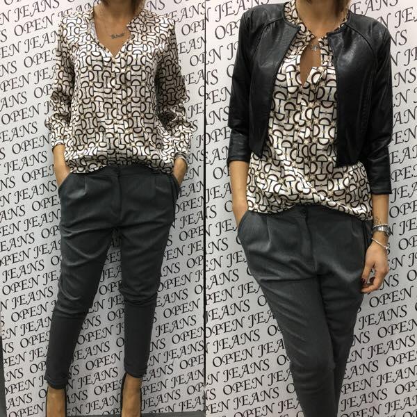 huge discount a75e7 22fa8 Open Shop Casoria abbigliamento femminile via Marconi 24/A tel