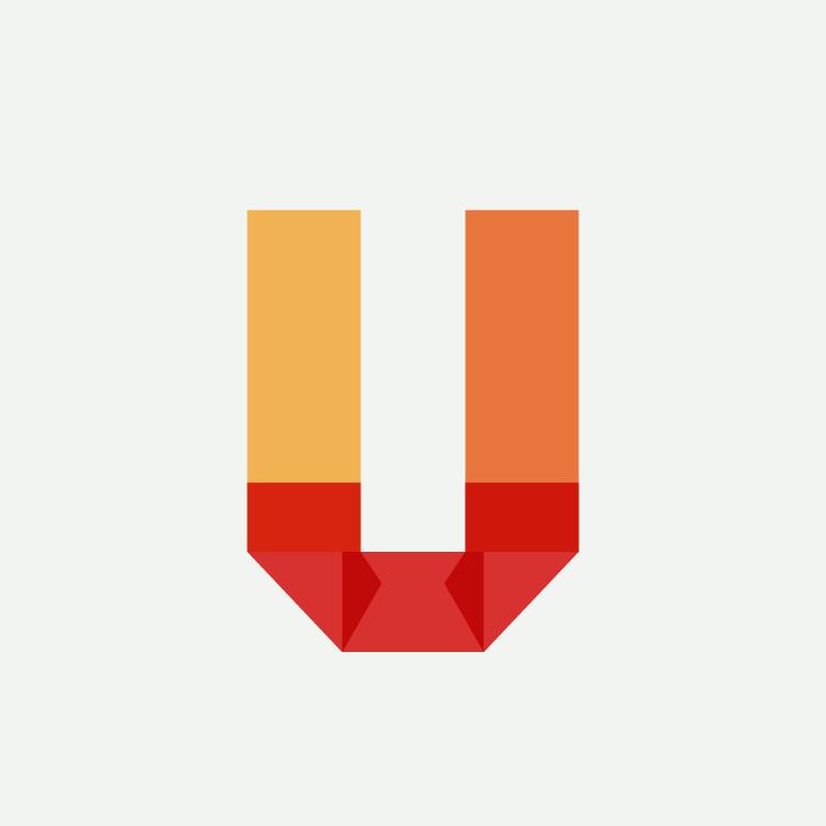 semplice-unico-logo-2