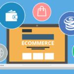 Perché la tua azienda dovrebbe possedere un e-commerce?