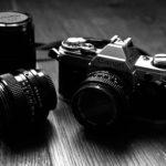Juan Carlos Marzi, il vostro fotografo di matrimoni a Udine