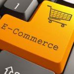 possedere-un-e-commerce